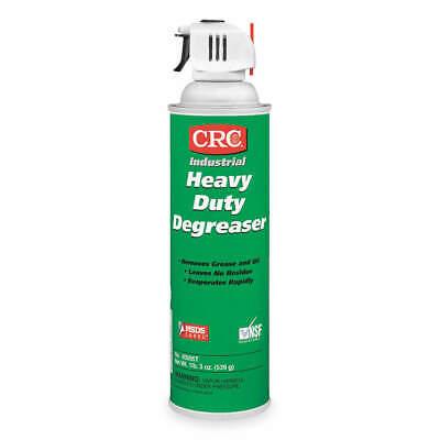 03095t degreaser 20 oz aerosol can