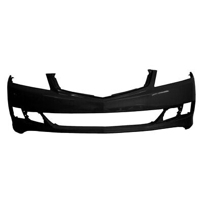 For Acura TSX 2006-2008 TruParts AC1000156 Front Bumper Cover