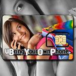 UBringYourOwnPhone