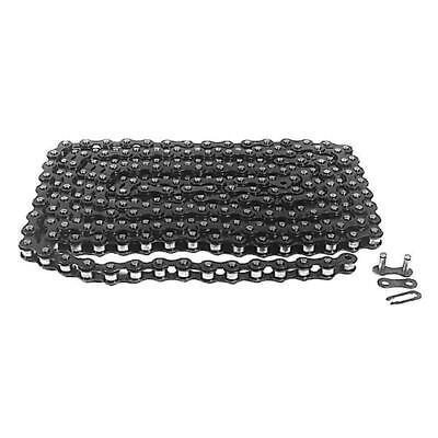 Oregon 32-116 Roller Chain No. 60 10ft