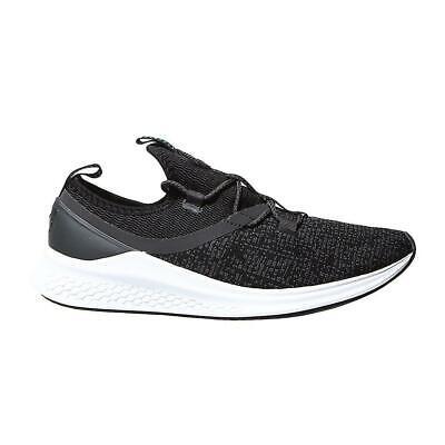 New Balance Fresh Foam MLAZRMB runing all year mens Trainers shoes Size UK 11