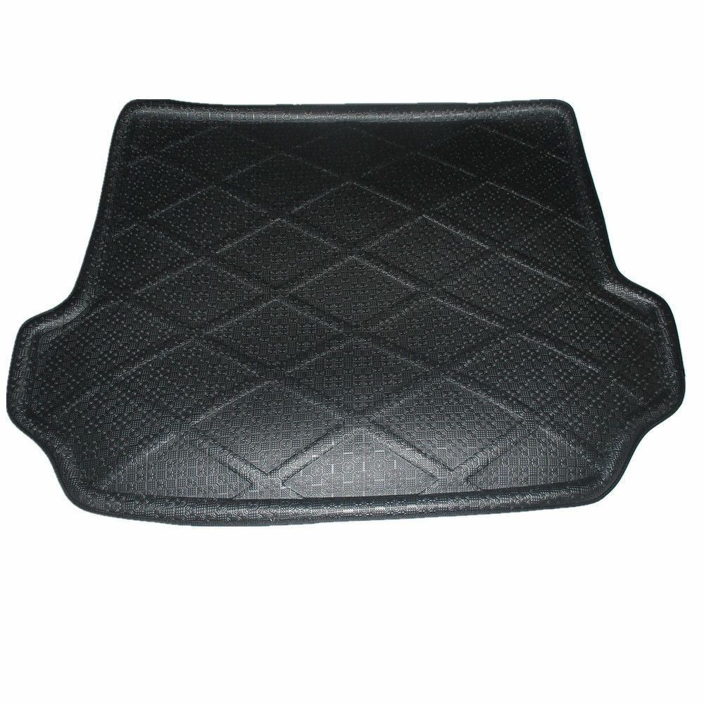 Interior Cargo Nets, Trays & Liners For Acura MDX For Sale