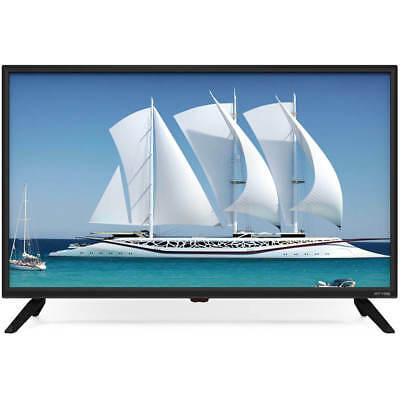 "New ATYME 320GM5HD 32"" HD 720P LED TV 60Hz Wall Mountable 3 x HDMI inputs"