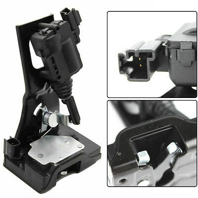 Ford Lock Actuator - Liftgate Tailgate Door Latch Lock Actuator for Ford Escape Replace #9L8Z7843150B