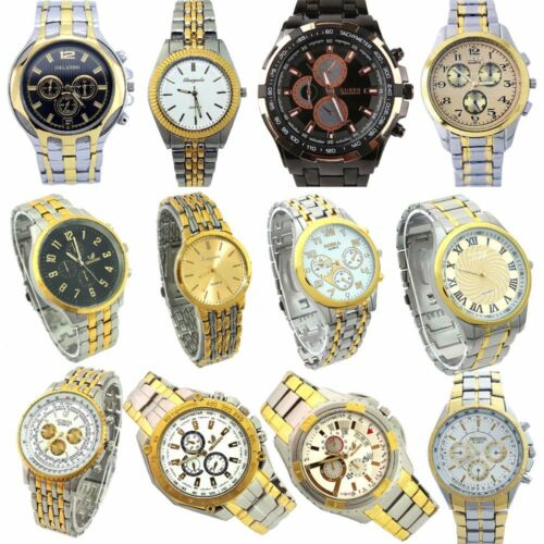 market analysis of wrist watches Wrist watch industry statistics, including global sales volume, largest watch makers, and total number of watches sold annually.