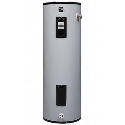 Kenmore 50 Gallon Electric Tall Water Heater w/ 12 Year Tank Warranty
