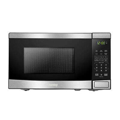 700w 0 7 cubic feet convenient stainless