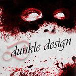 dunkle-design