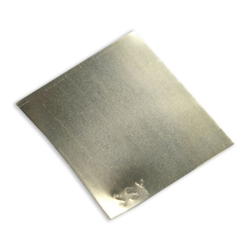 Yellow Silver Solder - Easy - SOL-925-SSY