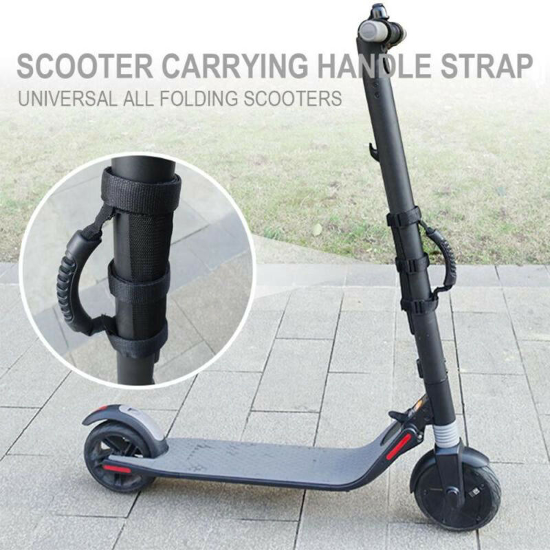 For Xiaomi Electric Scooter Panel M365 Scooter Waterproof Case Universal 56*13.2