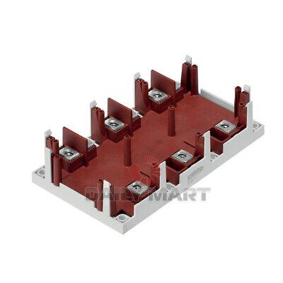 New In Box Semikron Skim455gd12t4d1 Igbt Module