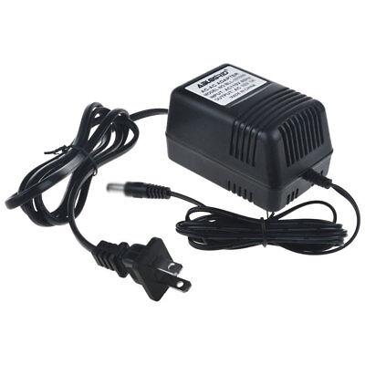 AC-AC Adapter For Numark DM1050 DM2050 Multimix Pro Mixer Power Supply (Multimix Power Supply)