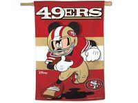 #5 Rally Towel A Minnesota Vikings Fan Favorite Teddy Towel Teddy Bridgewater