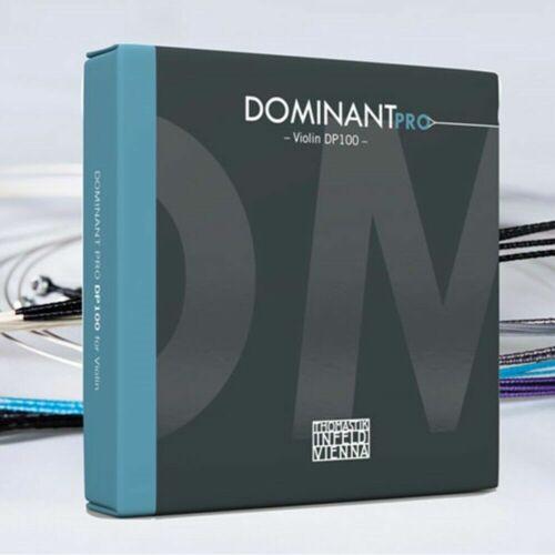 Thomastik Infield Dominant Pro 4/4 Violin String Set