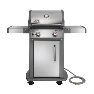 Bbq Gasline Instaltion available