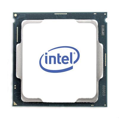 Intel BX80684E2124 CPU Xeon E-2124 KABL 4 Core /4 Thread 3.30GHz 8M FC-LGA14C comprar usado  Enviando para Brazil