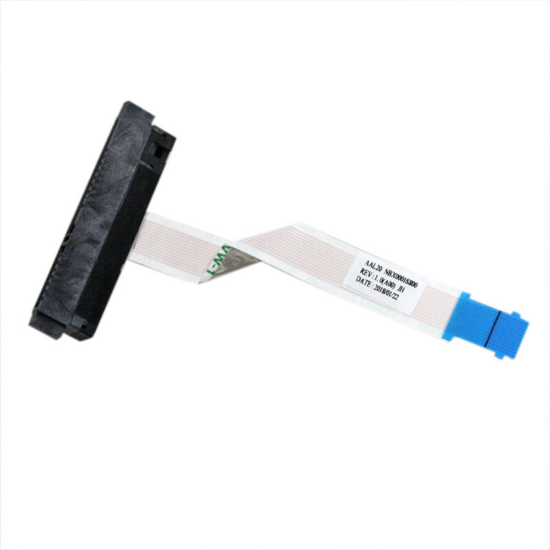 Hard Drive HDD Cable For Dell Inspiron 15 3000 3552 3551 3555 450.08805.2001