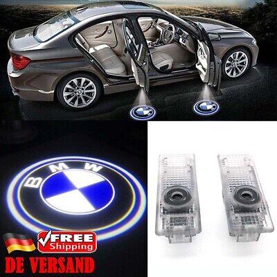 SMD LED Innenraumbeleuchtung BMW E65 7er rot Innenbeleuchtung Set Innenlicht