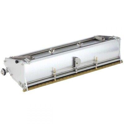 14 Drywall Master Flat Box