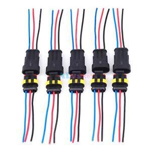 3 Wire Molex Harness - Wiring Diagrams  Wire Harness on 3 wire fan, 3 wire control, 3 wire wheels, 3 wire cable, 3 wire regulator, 3 wire lamp, 3 wire switch, 3 wire wiring, 3 wire module, 3 wire lead, 3 wire power, 3 wire coil, 3 wire motor, 3 wire solenoid, 3 wire sensor, 3 wire adapter, 3 wire black, 3 wire antenna, 3 wire light, 3 wire alternator,