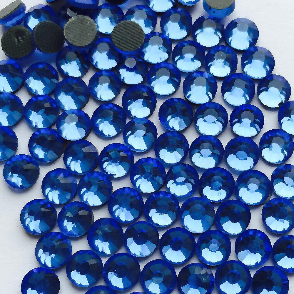 22_Light Sapphire