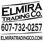Elmira Trading Co.