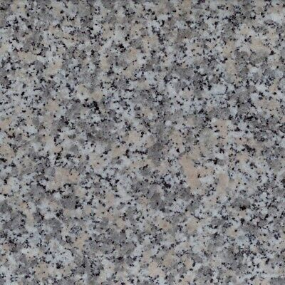 Rosa Beta Küchenarbeitsplatte Granit Küche Platte poliert 60cm
