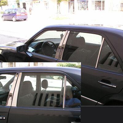 Tülle für Mercedes Benz SmartA0019888081 10x Zierleisten Halterungsclips
