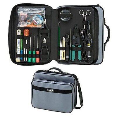 Engineer tool kit OA equipment and electronic equipment service engineer KS- F/S