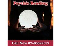 Spiritual healer/Black magic removal/Love spells/Birmingham/Coventry/Halesowen/Tipton/Walsall