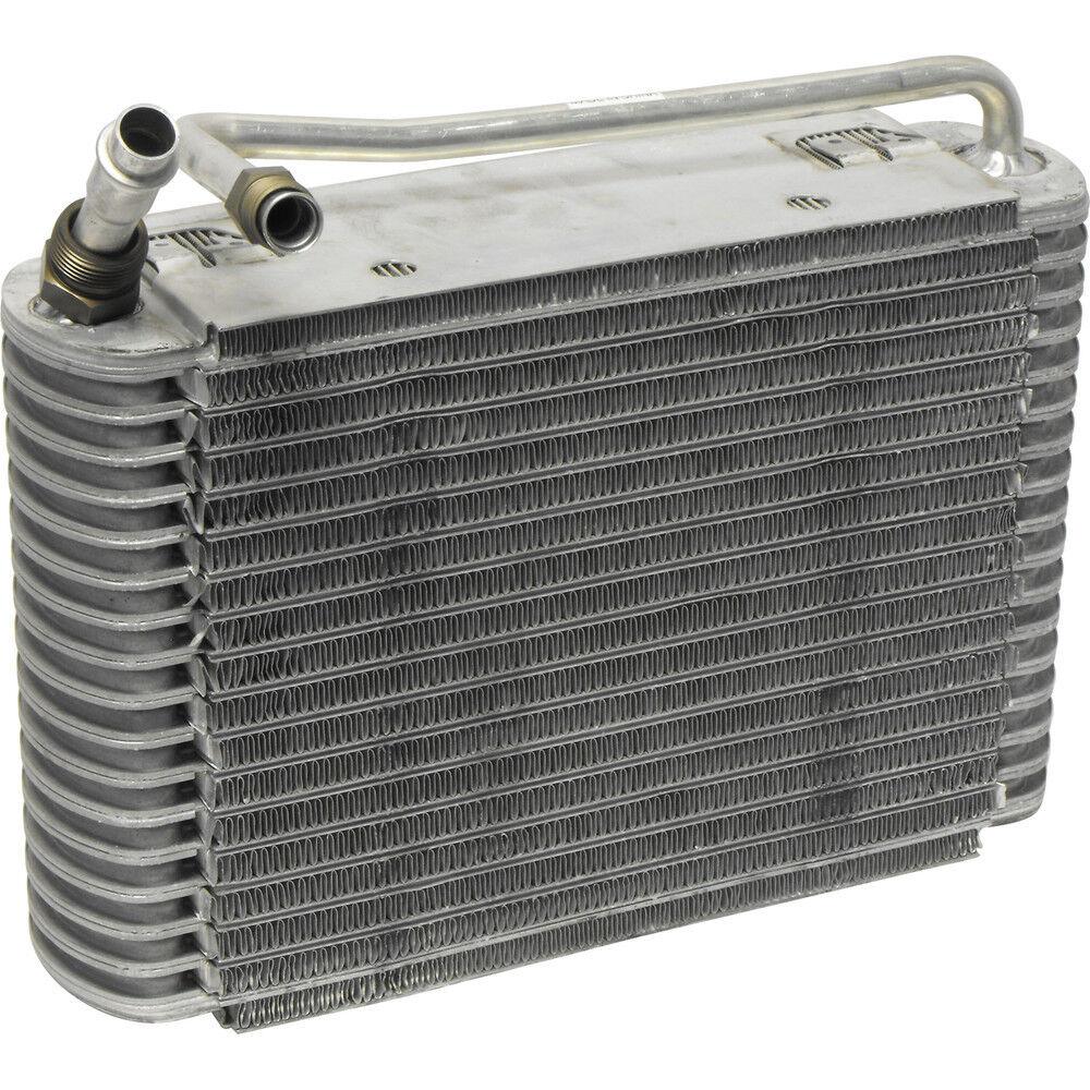 NEW AC  Evaporator CHEVROLET CAPRICE 1977-1990