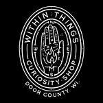 withinthings