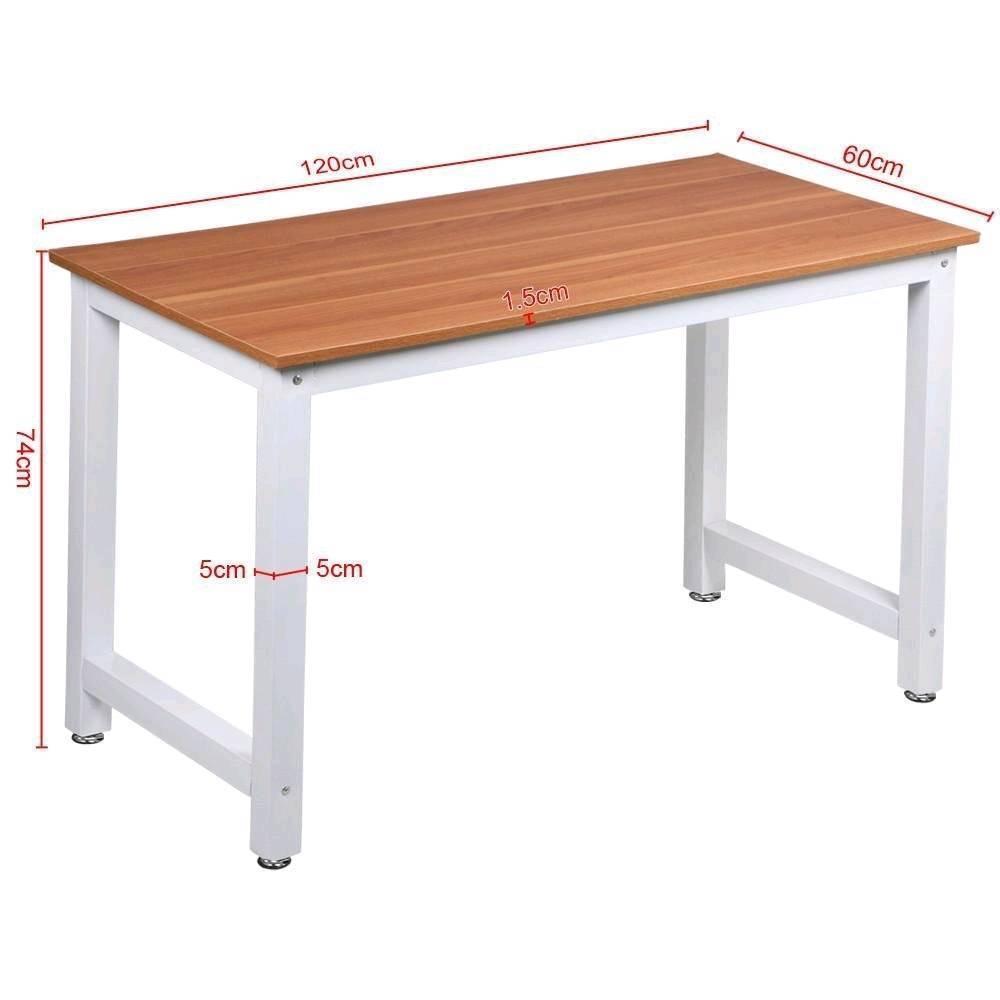 desk lighting fixtures smlfimage source. Desk Lighting Fixtures Smlfimage Source Office Metal E