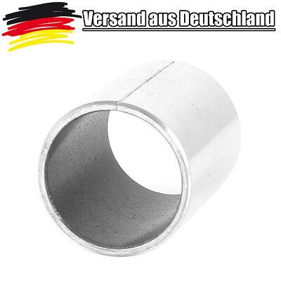 Buchse Gleitlager Wartungsfreie Gleitlagerbuchse Gleitbuchsen 10x8x10 mm L0121
