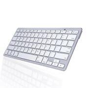 Asus Tablet Keyboard