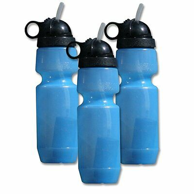 Berkey GSPRTX3 22-Ounce Portable Water Purifier Sports Bottle - NEW