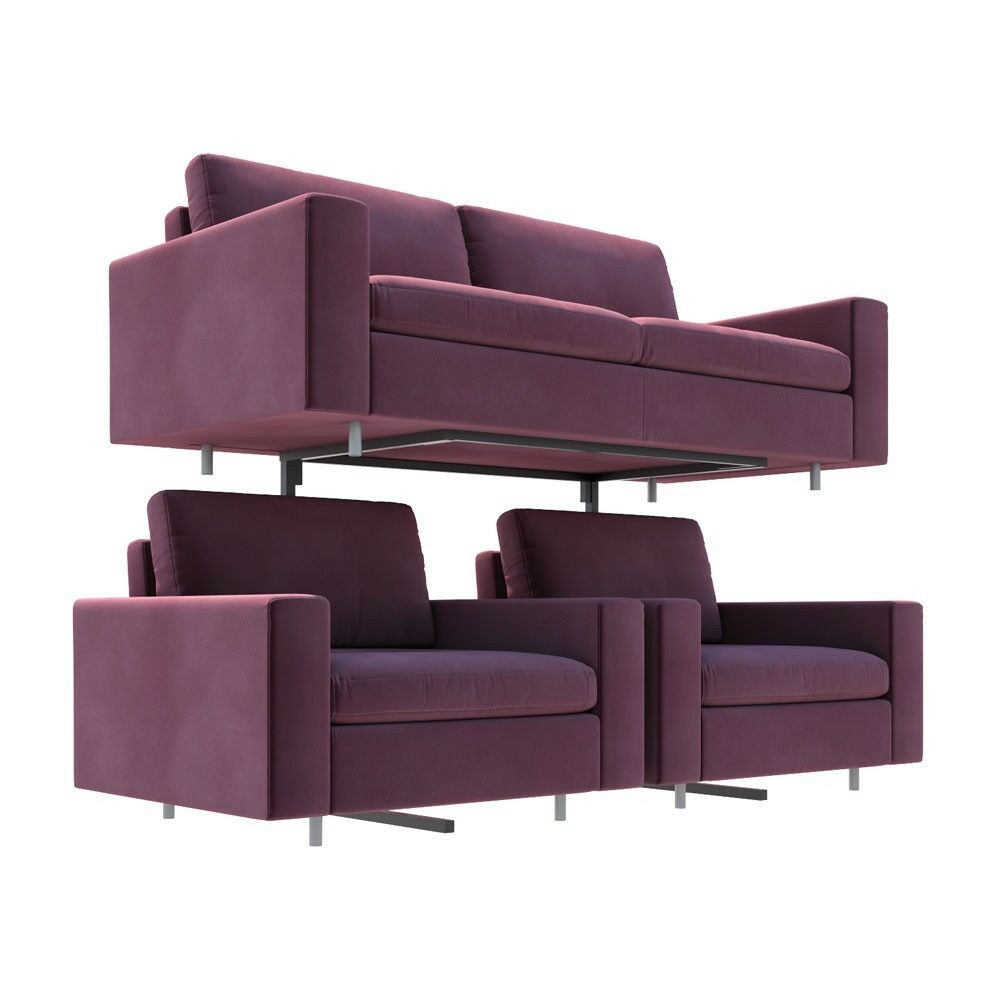 Surprising Sofa Stands 5 Available Dismantle For Transport In Caraccident5 Cool Chair Designs And Ideas Caraccident5Info