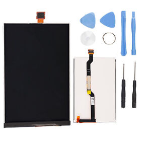 LCD Screen Replacement for iPod Touch 3G 3rd Gen + Tool