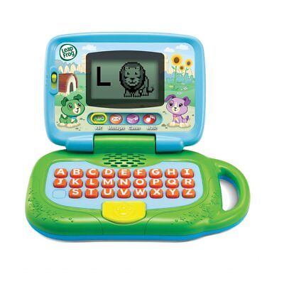 Learning Games For 2 Year Olds (2 Year Old Computer For Toddlers 24 Month Boy Toys Baby Girl Learning Games)
