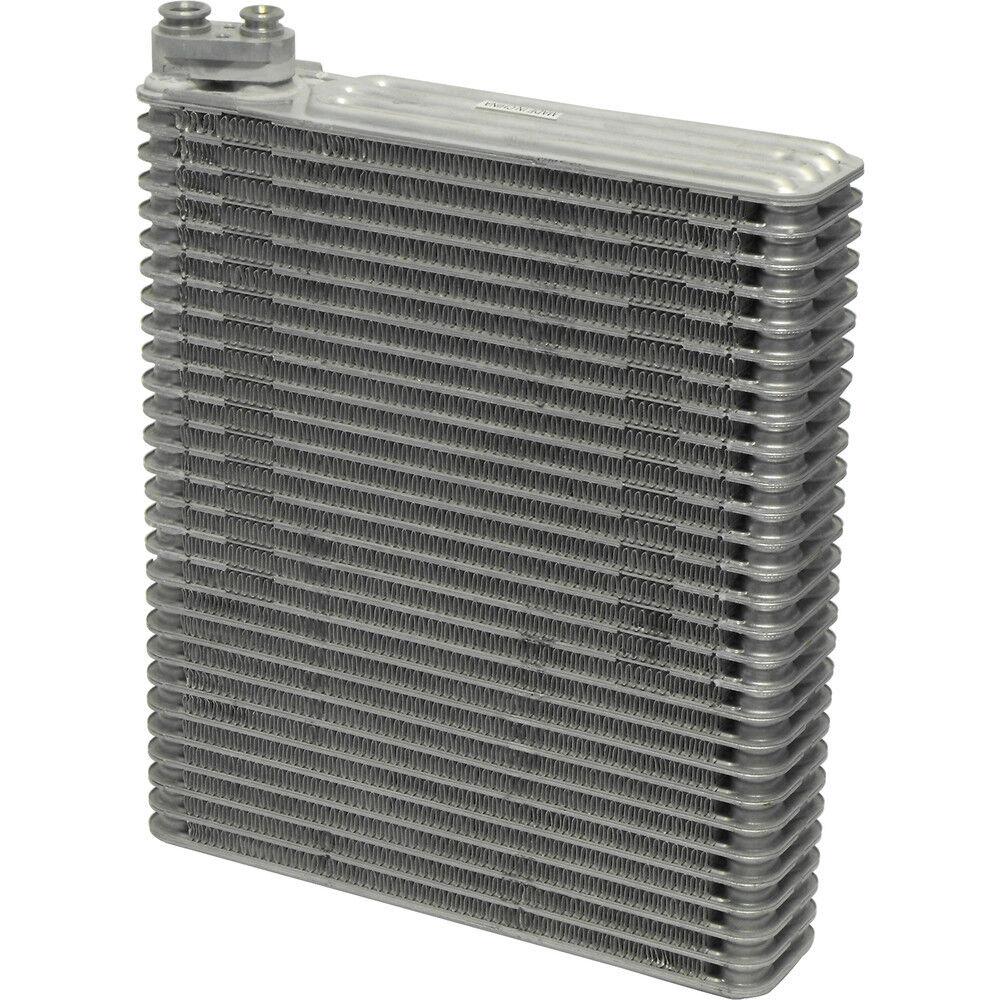 NEW AC  Evaporator LEXUS SC430  2002 03 04 05 06 2007