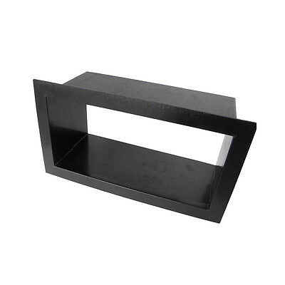 "Foundation Vent Trim Kit - Use with 8""x16"" Flood Vent - Garage FEMA Brick Block"