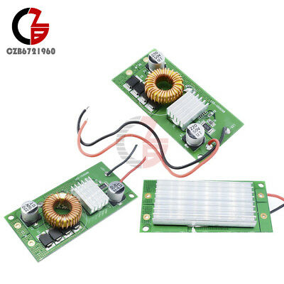 30w50w 1000ma1500ma Constant Current Led Light Efficient Driver Fit Supply