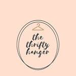 The Thrifty Hanger