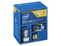 [Looking For] i5 4th Gen (Haswell) [LGA 1150]