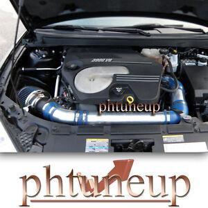 2012 chevy malibu fuel filter 2010 chevy malibu fuel filter #3