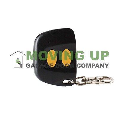 chamberlain 850cb garage door opener mini keychain