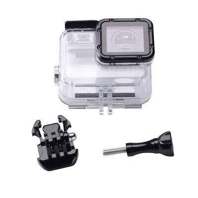 Gemi Super Suit Uber Protection for GoPro HERO5 6 and 7 BLACK SuperSuit