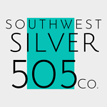 Southwest Silver 505