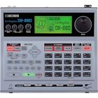 Boss Drum Module Electronic Drums