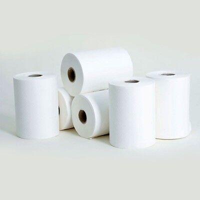 Disana Windelvlies Papier Rolle Vlies Windeleinlage 100 Blatt